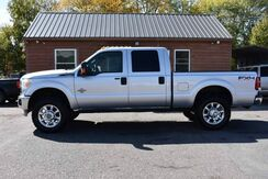 2011_Ford_Super Duty F-250 SRW_XLT_ Kernersville NC