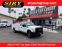 2011_Ford_Super Duty F-350 DRW__ San Diego CA
