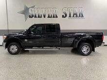 2011_Ford_Super Duty F-350 DRW_Lariat DRW 4WD Powerstroke_ Dallas TX