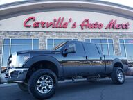 2011 Ford Super Duty F-350 SRW Lariat Grand Junction CO