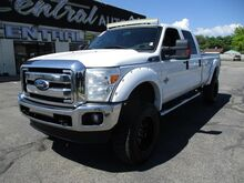 2011_Ford_Super Duty F-350 SRW_XLT_ Murray UT