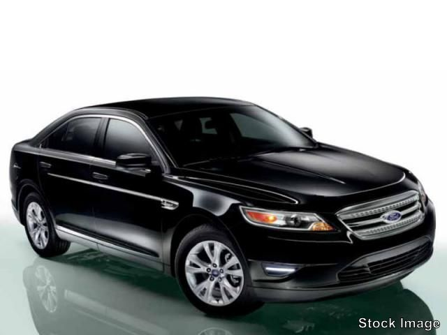 2011 Ford Taurus SEL Indianapolis IN