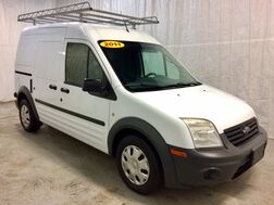 2011_Ford_Transit Connect_XL_ Wyoming MI