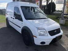 2011_Ford_Transit Connect_XLT-63Wk-Cruise-PwrWndws-A/C-PwrLcks_ London ON