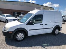 2011_Ford_Transit Connect XLT Cargo w/ Bins & Ladder Rack_XLT_ Ashland VA