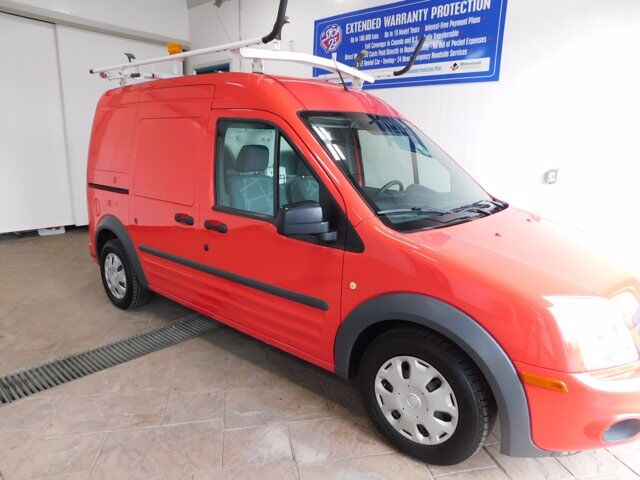 2011 Ford Transit Connect XLT Listowel ON