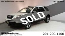 2011_GMC_Acadia_AWD 4dr SLT1_ Jersey City NJ