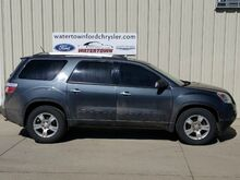 2011_GMC_Acadia_SL_ Watertown SD