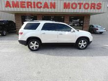2011_GMC_Acadia_SLT1_ Brownsville TN