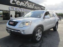2011_GMC_Acadia_SLT2_ Murray UT