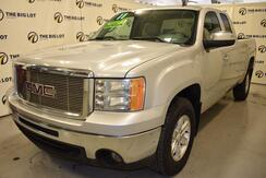 2011_GMC_SIERRA SLE__ Kansas City MO