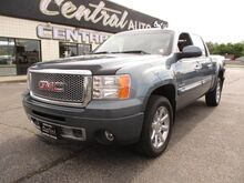 2011_GMC_Sierra 1500_Denali_ Murray UT