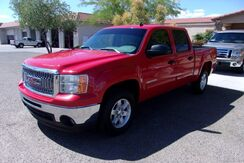 2011_GMC_Sierra 1500_SLE_ Apache Junction AZ