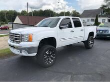 2011_GMC_Sierra 1500_SLE Crew Cab 4WD_ Richmond IN