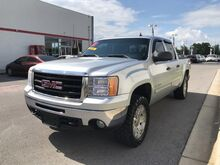 2011_GMC_Sierra 1500_SLE_ Decatur AL