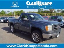 2011_GMC_Sierra 1500_Work Truck_ Pharr TX