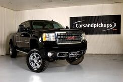 2011_GMC_Sierra 2500HD_Denali_ Dallas TX