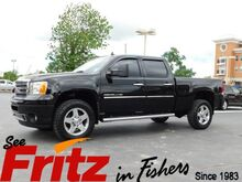 2011_GMC_Sierra 2500HD_Denali_ Fishers IN