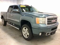2011_GMC_Sierra 2500HD_Denali_ Wyoming MI
