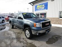 2011_GMC_Sierra 2500HD_SLE Crew Cab 4WD_ Fort Dodge IA