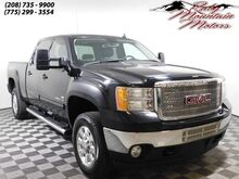 2011_GMC_Sierra 2500HD_SLT_ Elko NV