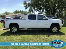 2011_GMC_Sierra 2500HD_SLT_ Mobile AL
