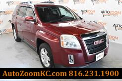 2011_GMC_TERRAIN__ Kansas City MO
