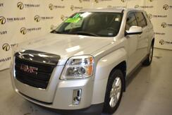 2011_GMC_TERRAIN SLE1__ Kansas City MO