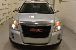 2011_GMC_TERRAIN SLE1 FWD__ Kansas City MO