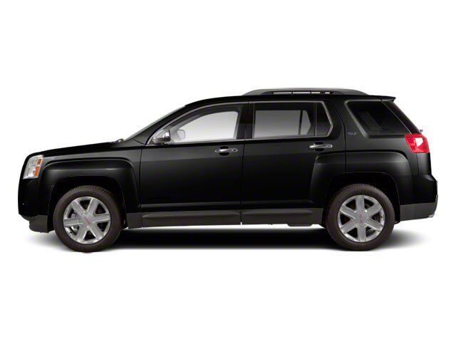 2011 GMC Terrain SLE-1 Battle Creek MI