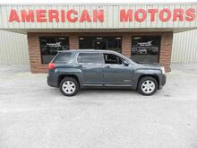 2011_GMC_Terrain_SLE-1_ Brownsville TN