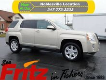 2011_GMC_Terrain_SLE-1_ Fishers IN