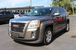 2011_GMC_Terrain_SLE-1_ Fort Wayne Auburn and Kendallville IN