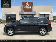 2011_GMC_Terrain_SLE-1_ Wichita KS