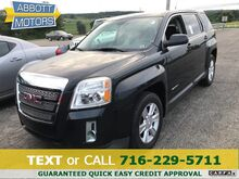 2011_GMC_Terrain_SLE AWD 1-Owner w/Low Miles_ Buffalo NY