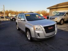 2011_GMC_Terrain_SLE2 AWD_ Richmond IN