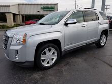 2011_GMC_Terrain_SLT-2_ Fort Wayne Auburn and Kendallville IN