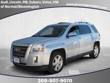 2011_GMC_Terrain_SLT-2_ Normal IL