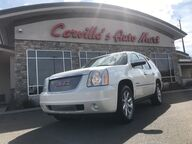 2011 GMC Yukon Denali Grand Junction CO