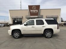 2011_GMC_Yukon_Denali_ Wichita KS