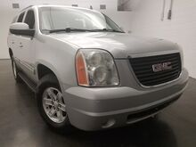 2011_GMC_Yukon_SLE_ Houston TX