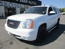 2011_GMC_Yukon_SLE_ Murray UT