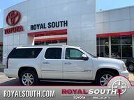 2011 GMC Yukon XL 1500 Denali Bloomington IN