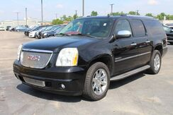 2011_GMC_Yukon XL_Denali_ Fort Wayne Auburn and Kendallville IN