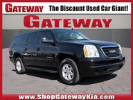 2011 GMC Yukon XL SLE Warrington PA