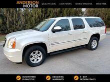 2011_GMC_Yukon XL_SLT-1 1/2 Ton 4WD_ Salt Lake City UT