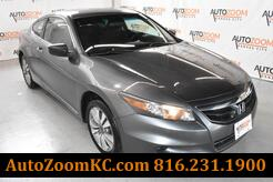 2011_HONDA_ACCORD LX__ Kansas City MO