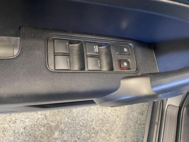 2011 HONDA CRV 4X4 SE Bridgeport WV
