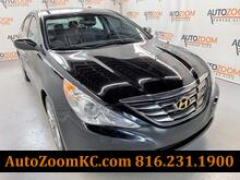 2011_HYUNDAI_SONATA LIMITED; SE__ Kansas City MO