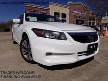 2011_Honda_Accord Cpe_EX-L_ Carrollton TX